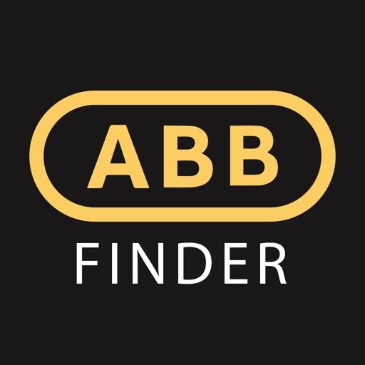 ABB Finder