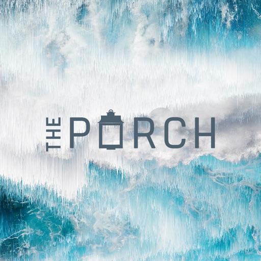 The Porch icon