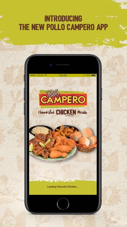 Pollo Campero, USA