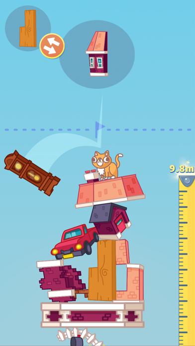 House Stack screenshot 4