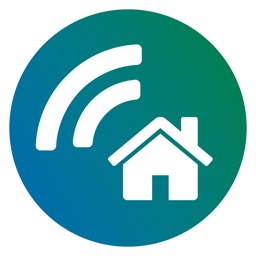AggerEnergie Smart Home