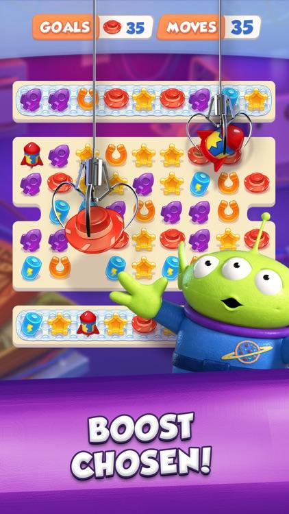 Toy Story Drop! screenshot-6
