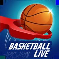 Codes for Basketball Live Mobile Hack