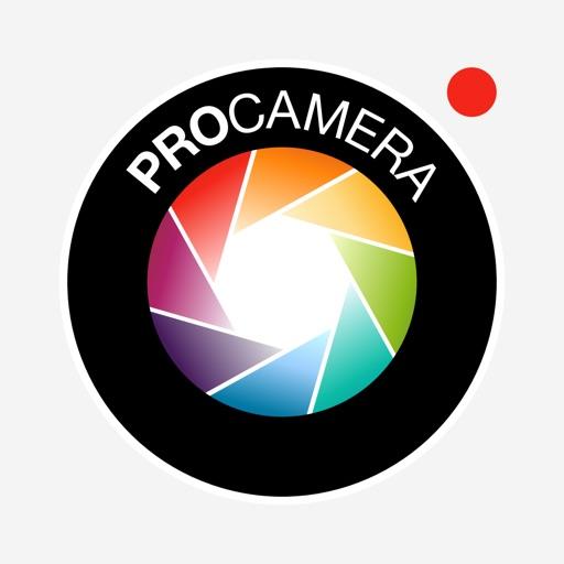 ProCamera. download