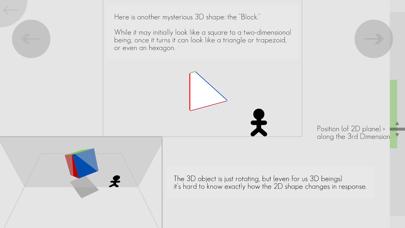 4D Toysのおすすめ画像4