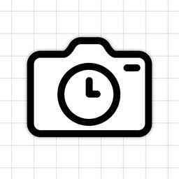 PhotoTag-Timestamp & location