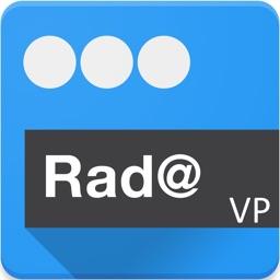 Rad@ VP