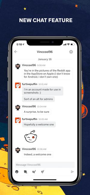 Gay dating aplikacije reddit