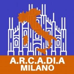 Arcadia Milano