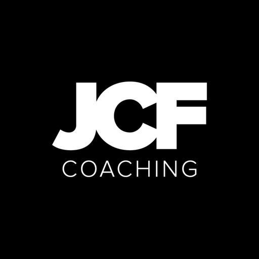 The JCF App