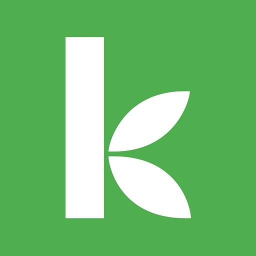 Kiva - Lend for Good iOS App