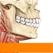 Sobotta Anatomy Atlas