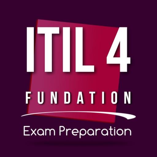 ITIL v4 Exam Prep 2020