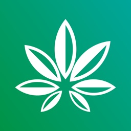 Weed.App Cannabis Search