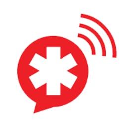 The Emergency App
