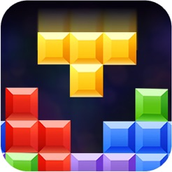 Block Puzzle: Fun Puzzle Game on the App Store
