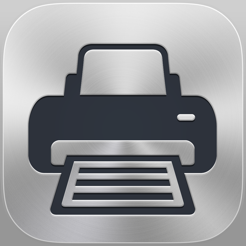 ‎Printer Pro von Readdle