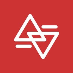 Matchz - Teams for Apex Legend