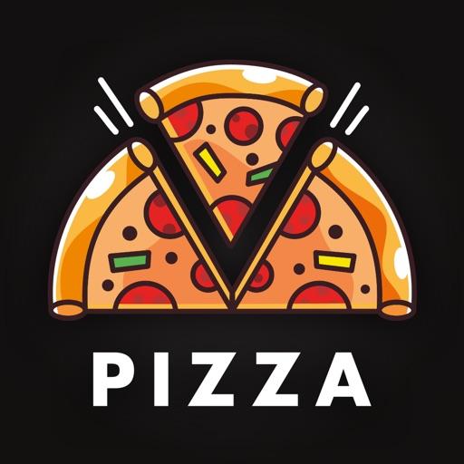 Фабрика Пиццы | Орша