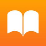 Apple Books pour pc