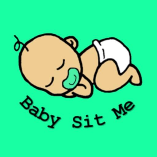 BabySitMe