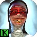 Evil Nun:  恐怖 游戏  - 邪恶尼姑亡灵刺客