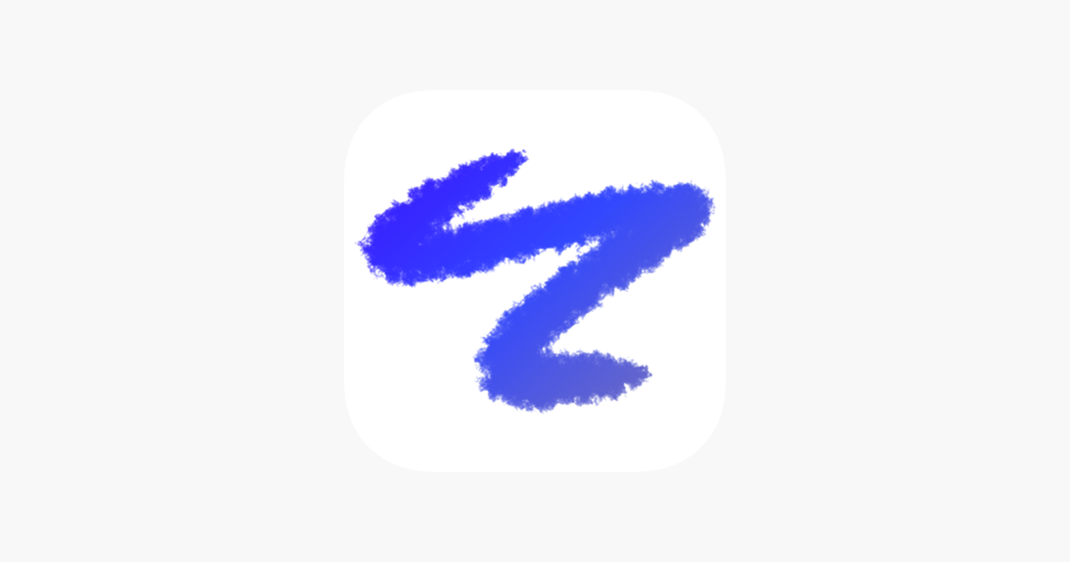 Doodle Buddy Paint Draw App on the App Store