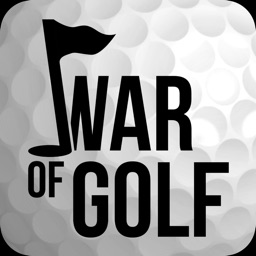 War Of Golf