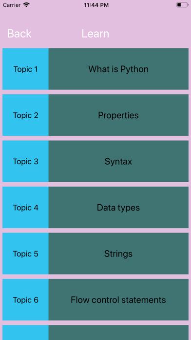 Smallclass-Python - 窓用