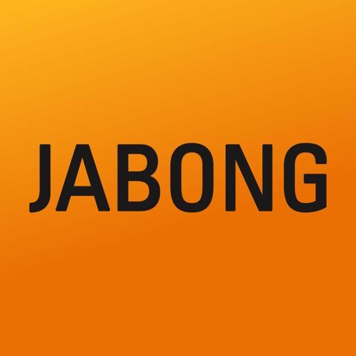 Jabong - Fashion Shopping App