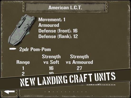 Tank Battle: Normandyのおすすめ画像2