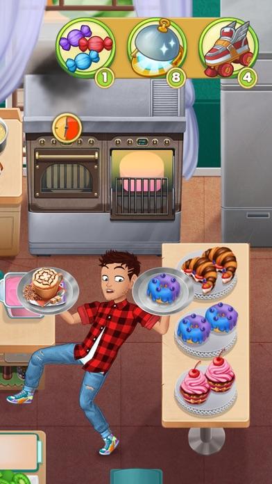 クッキング・ダイアリー: レストランゲームのおすすめ画像9