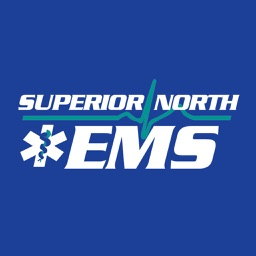 FirstResponse: SNEMS