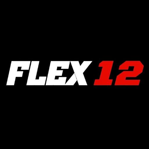 Flex12