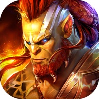 Скачать RAID: Shadow Legends для ПК