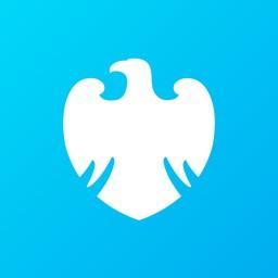 Barclays Launchpad