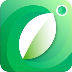 PlantSpot Plant Identification