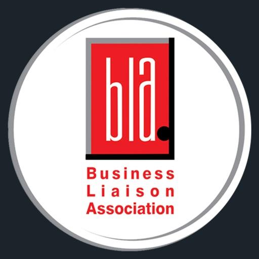 Business Liaison Association -