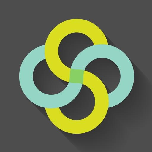 StorySlab