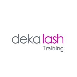 Deka Lash Training