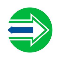 ChangeMyRide-commuting options