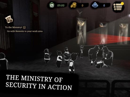 Beholder 2 screenshot 9
