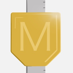 Metronome With No Subscription
