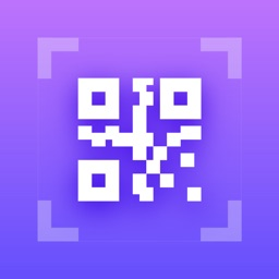 QR Code Reader゜