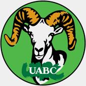 Alumnos UABC