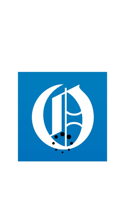 Omaha World-Herald Omaha.com
