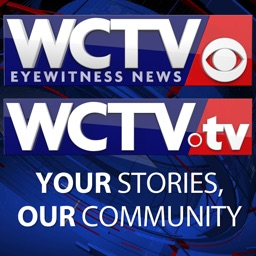 WSAZ News by Gray Television Group, Inc