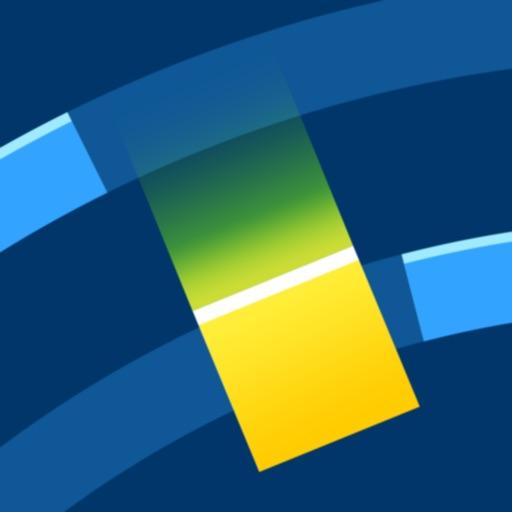 Penetrator: Core Dive icon
