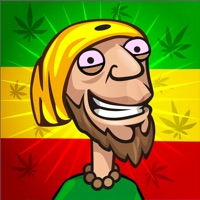 Codes for Wake&Bake - Puzzle Weed Story Hack