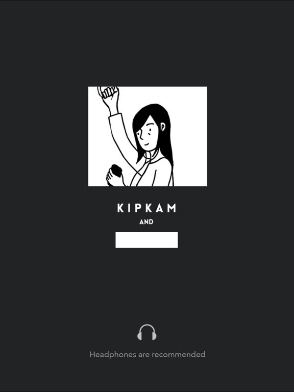 kipkam Screenshots